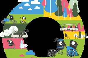 Wyniki badania preferencji rowerzystów
